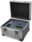 COD多参数水质测定仪