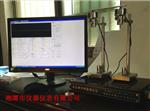 湘潭凯发国际平台DTM-II动态法弹性模量测试仪