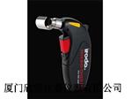 MJ-600KT无焰热风枪MJ600KT