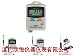 温湿度记录仪S100-EX