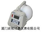 BG9812中子剂量当量率测量仪