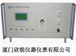 STC-A冲击电压试验仪(电器、太阳能用)