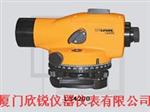 自动安平水准仪LS4220
