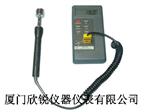 WSP-1310便携式数字测温仪