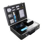 多参数水质分析仪(7项)
