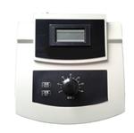 钙离子检测仪