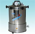 不锈钢电热灭菌锅