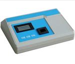 台式DPD余氯总氯仪