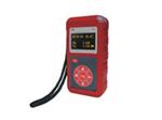 红外甲烷二氧化碳测定器