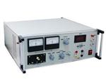 软磁材料测量仪