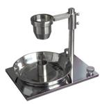 金属粉末流动性测定仪