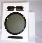 便携式玻璃应力仪