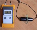 全智能型紫外线透光率仪