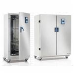 大容量通用型微生物培养箱