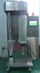 陶瓷粉小型实验室喷雾干燥机价格,不锈钢实验室小型喷雾干燥机生产厂家,整机不锈钢实验室用喷雾干燥机批发生产