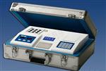 COD快速测定仪 精巧便携型 5B-2C(H)型