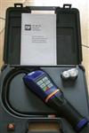 美国TIF XP-1A SF6气体定性/卤素气体定性检漏仪 冷媒检漏仪
