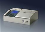 多参数水质分析仪 实验室智能型 5B-3B型(V8)