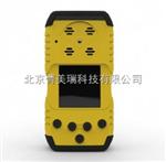 便携式VOC气体检测仪