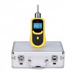 泵吸式乙酸乙酯检测仪