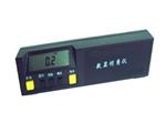 数显倾角仪/数显水平仪/数显角度仪/坡度计/电子水平仪/电子角度仪/电子水平尺