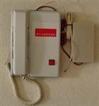 磁石电话机