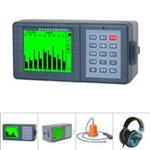 智能数字式漏水检测仪/测漏仪