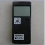 电磁波辐射测试仪