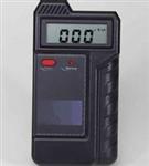 电磁辐射测试仪