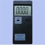 辐射测试仪/电磁波辐射测试仪