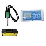 土壤水分测量仪/土壤水分仪/土壤水分测定仪/土壤湿度速测仪