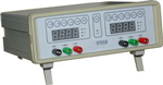 4通道信号发生器(0~20mA/0~10V/0~30V )