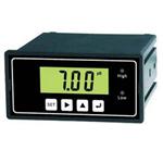 在线pH酸碱度监视仪/测控仪