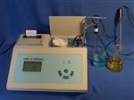 综合型土壤养分测定仪