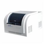 实时荧光定量PCR仪(36孔)