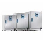 微生物培养箱 大容量高端安型微生物培养箱