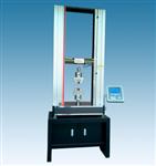 HY-3080橡胶与铁件的粘接力试验机