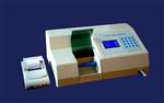 福建片剂硬度仪总代理,智能片剂硬度仪YPD-300C价格,国产液晶显示片剂硬度仪