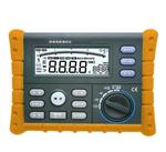 数字绝缘电阻测试仪