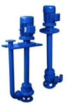 YW液下式排污泵,液下式无堵塞排污泵,不锈钢无堵塞液下排污泵