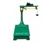 100公斤机械磅秤,正品鹰牌磅秤,上海机械磅秤