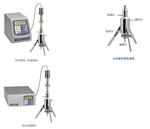 SONICS超声波细胞破碎仪 VC750HV/VC800HV