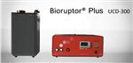 Bioruptor非接触式全自动超声波破碎仪