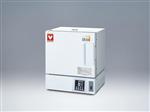 龙岩高温干燥箱DR210C价格,三合一电气炉恒温箱高温干燥箱,雅马拓高温箱总代理