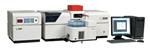 WFX-210/200系列,原子吸收分光光度计