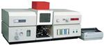 WFX-310/320系列原子吸收分光光度计