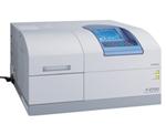 F-2700荧光光谱仪,日本日立荧光光度计