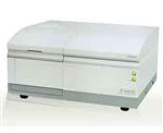 F-4600荧光光谱仪,日立荧光光度计福建