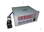 氮分析仪 氧中氮分析仪