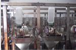 鼎国生物 动物实验 大鼠代谢相关研究 实验服务外包 价格